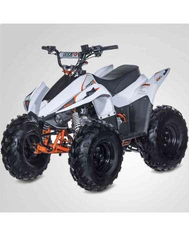 Quad Kayo Fox Space 70cc