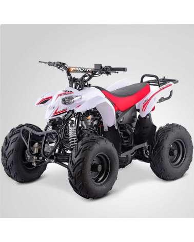 Quad Outrun 110cc