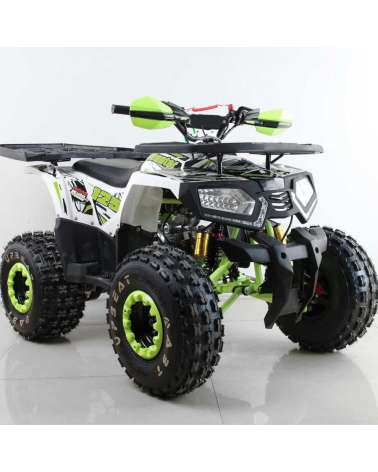 Maxi Quad Hunter Lite PRO 125cc