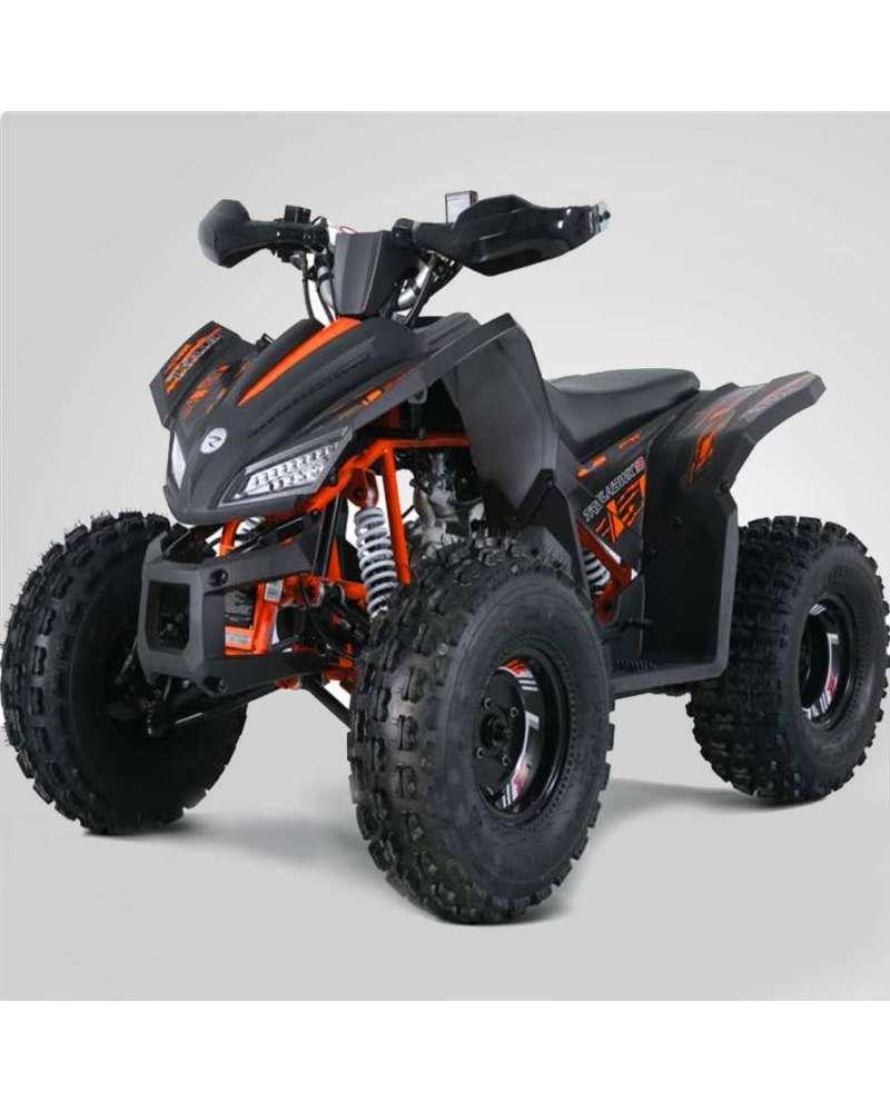 Maxi Quad SportMaxx 125cc