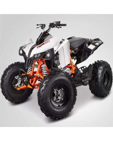 Maxi Quad Kayo Tor 250cc