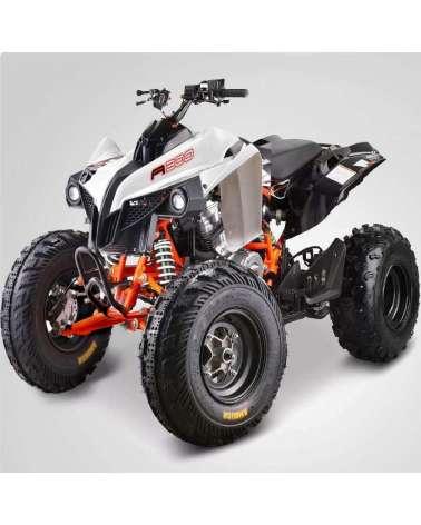 Maxi Quad Kayo Tor A300 Sport Racing