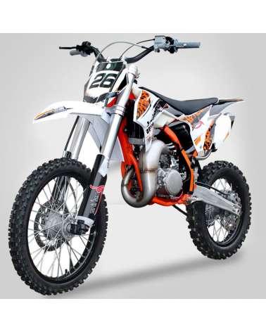 Cross MXT 150cc 19/16