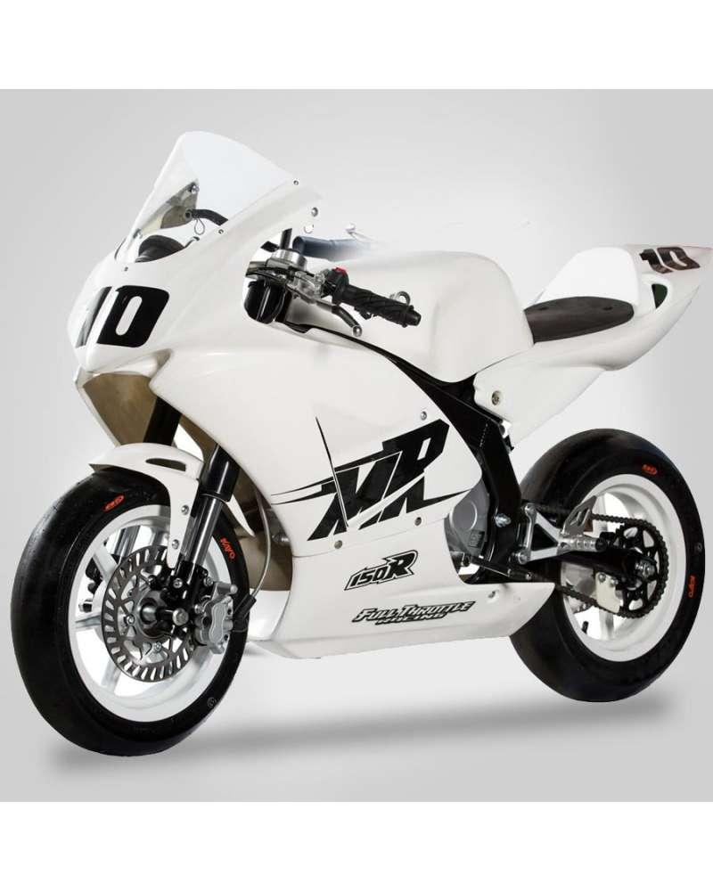 Mini GP Kayo ZS 150cc
