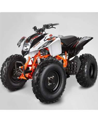 Quad Kayo Storm 150cc