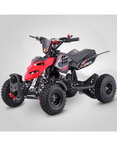 Mini quad Raptor 50cc R4