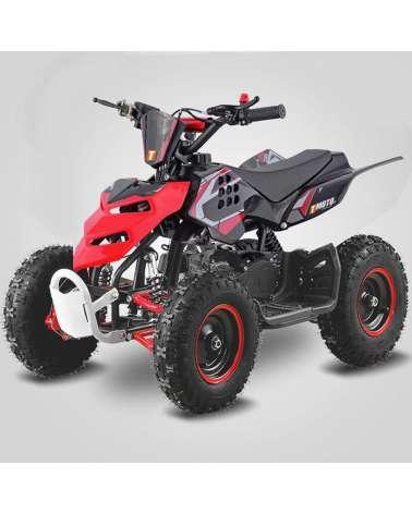 Mini quad Raptor 50cc R6 Maxi