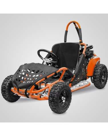 Buggy MAX 80cc