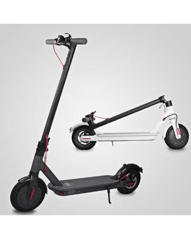 Monopattino Elettrico E-Scooter XPRO 500 Watt