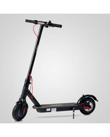 Monopattino Elettrico E-Scooter WGB Windgoo 350 Watt