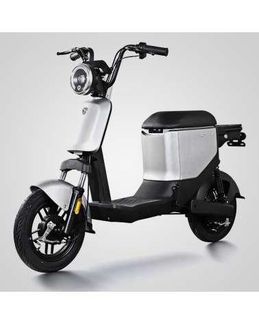 """Scooter Elettrico ZT-05 48V 12Ah 250W Ruota 14"""""""