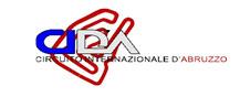 Gran Premio Di Ortona