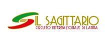 Gran Premio Di Latina