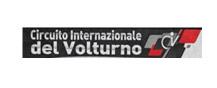 Gran Premio Di Benevento