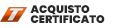 Certified Buyer